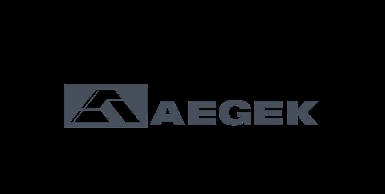 aegek-logo-en@2x