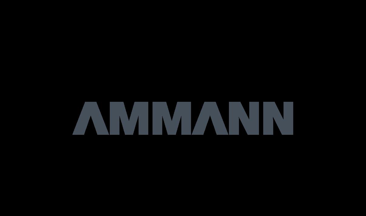 ammann-logo-en@2x