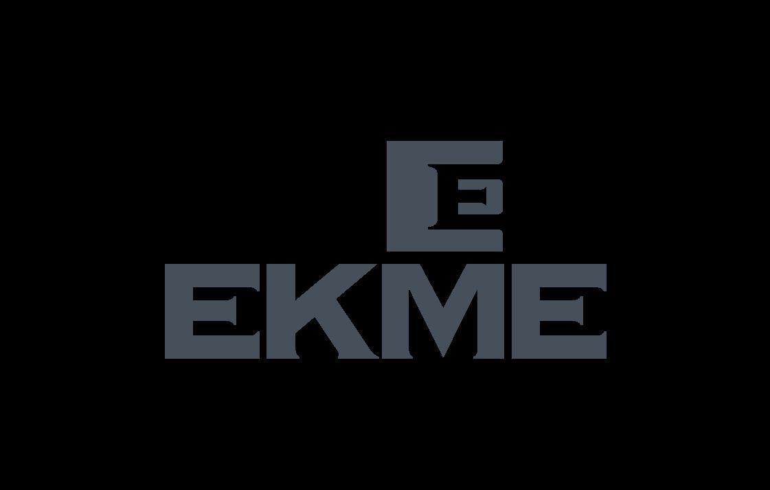 ekme-logo-en@2x