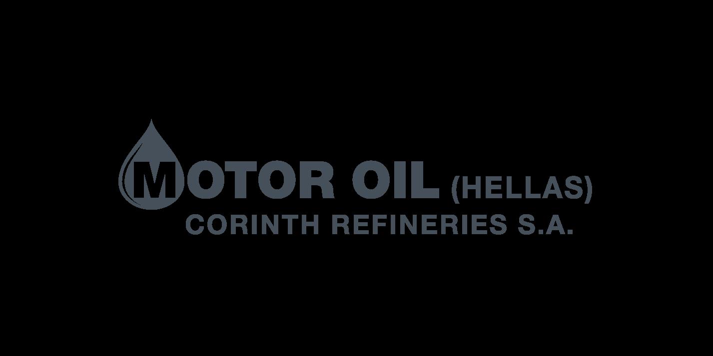 motor-oil-logo-en@2x