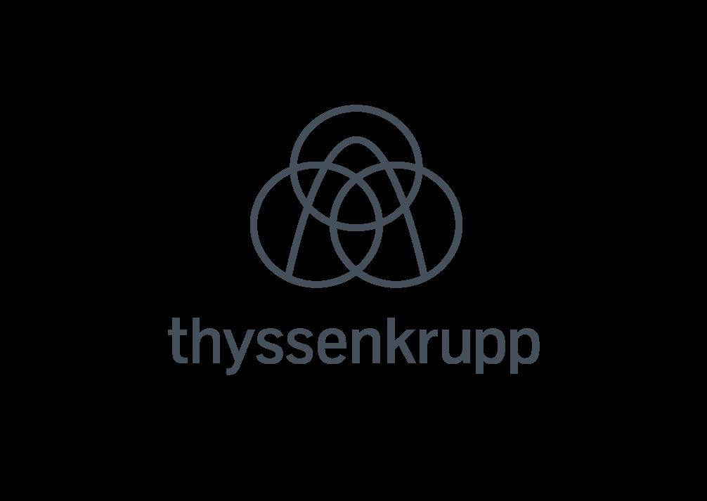 thyssenkrupp-logo-en@2x