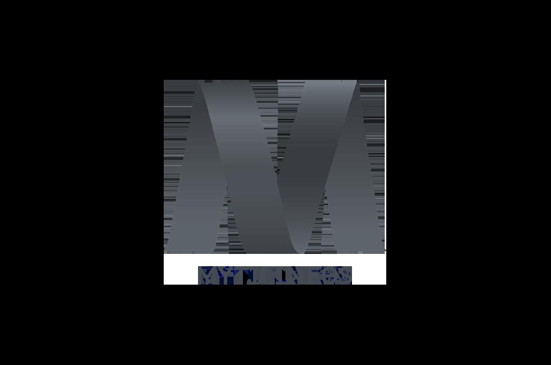 mytilineos-logo-en@2x